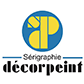 Decorpeint