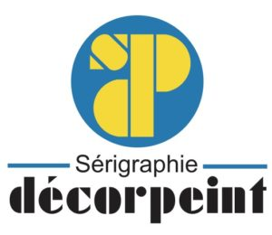 Decorpeint Logo